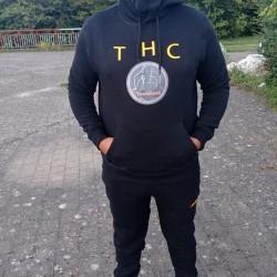 Survêtement THC